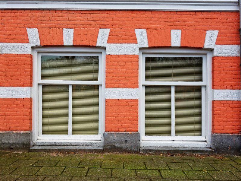 facade-3112189_1280